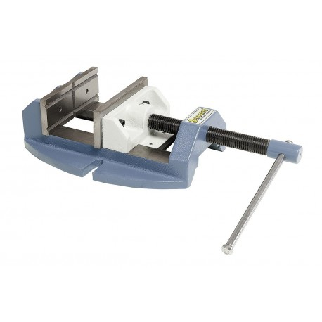 BMH 150 VISE for drill press