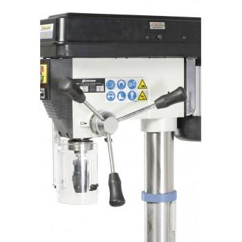 Drill press Bernardo SB 32 S - 400V