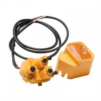 Laser de rechange pour scie radiale 210 mm GMC