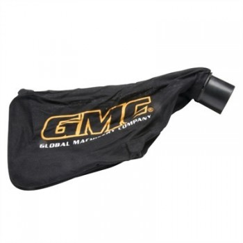 Sac à poussière pour scie radiale 210 mm GMC