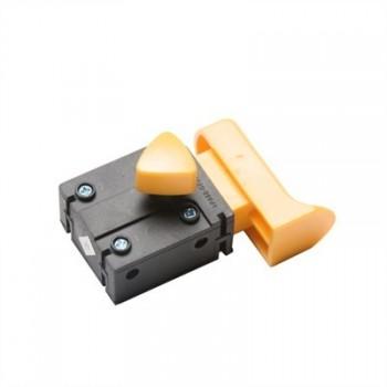 Interrupteur pour scie circulaire 165 mm GMC