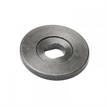 Charbons pour scie circulaire 185 mm GMC (la paire)