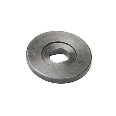 Serre lame pour scie circulaire 185 mm GMC