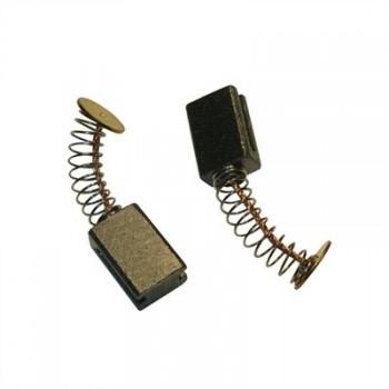 Coals for jigsaw GMC (pair)