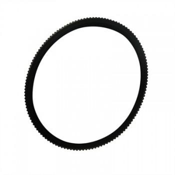 Cintura per pialla elettrica GMC o Triton 82 mm