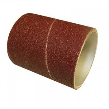 Abrasivi per tamburo di levigatura su un piano elettrico GMC e Tritone 82 mm