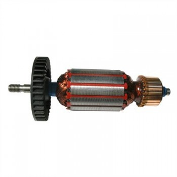 Motor for plane power GMC or Triton 82 mm