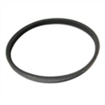 Cintura per pialla elettrica palm Triton 60 mm