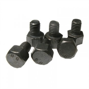 Screw for planer electric palm Triton 60 mm