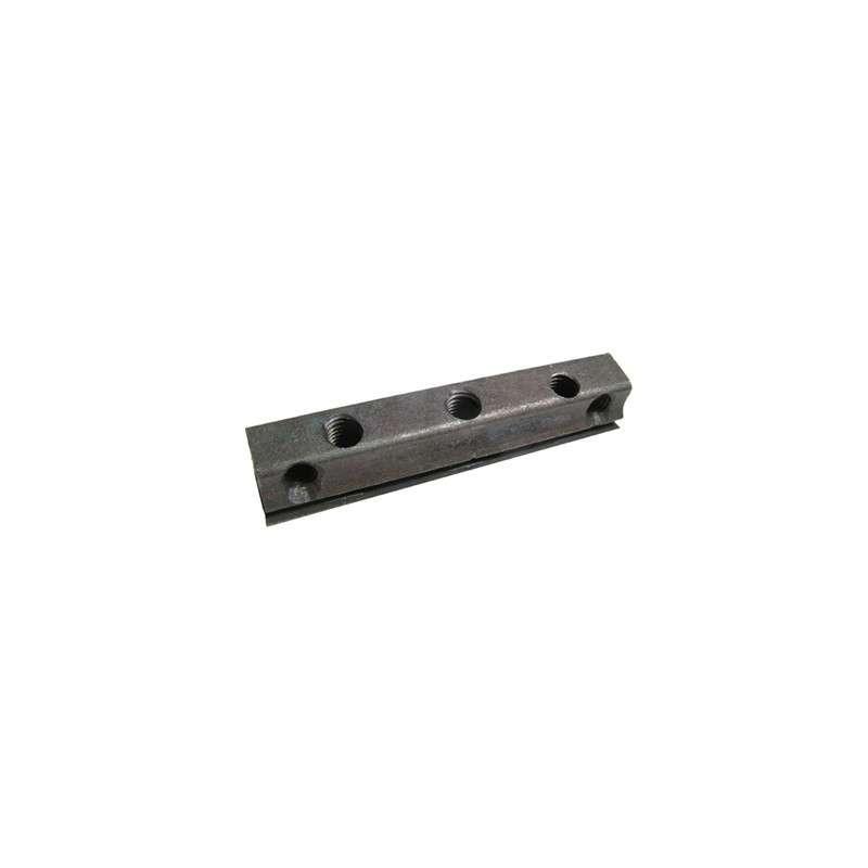 Porte fers pour rabot électrique de paume Triton 60 mm