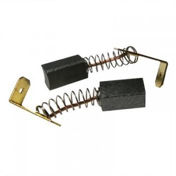 Courroie pour rabot électrique de paume Triton 60 mm