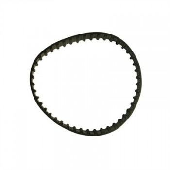 Cintura per levigatrice a nastro compatta Triton TCMBS 64 mm