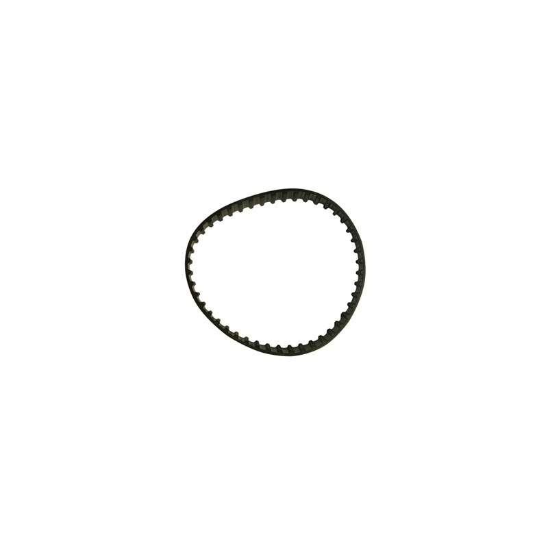 Courroie pour ponceuse de paume Triton 64 mm