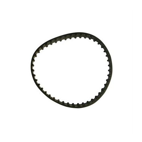 Belt for Sander GMC and Triton 64 mm