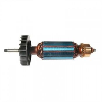Motor für bandschleifer Triton 64 mm