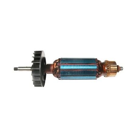 Motor for belt sander Triton 64 mm