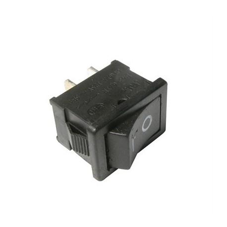 Interrupteur pour ponceuse de paume Triton 64 mm