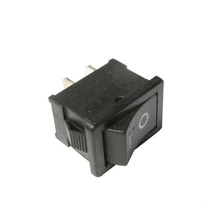 Switch for belt sander Triton 64 mm