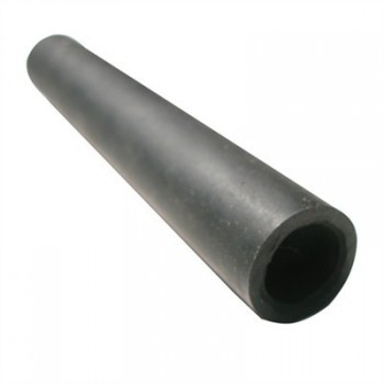 Rubber cylinder 19 mm for oscillating sander Scheppach OSM100 and Triton TSPS450 or TSPST450