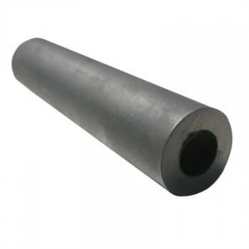 Rubber cylinder 38 mm for oscillating sander Scheppach OSM100 and Triton TSPS450 or TSPST450