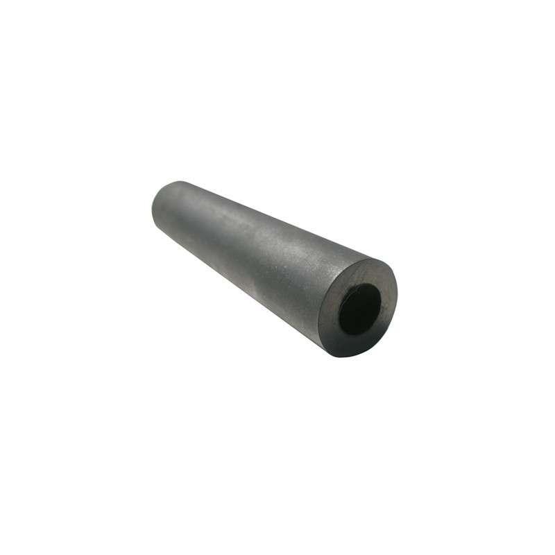 Cylindre caoutchouc 38 mm pour ponceuse oscillante Scheppach et Triton