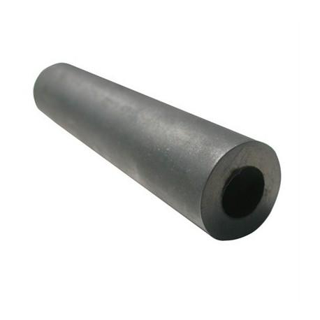 Cylindre caoutchouc 19 mm pour ponceuse oscillante Scheppach et Triton