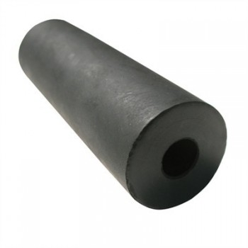 Rubber cylinder 26 mm for oscillating sander Scheppach OSM100 and Triton TSPS450 or TSPST450
