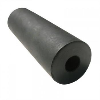 Cylindre caoutchouc 26 mm pour ponceuse oscillante Scheppach et Triton