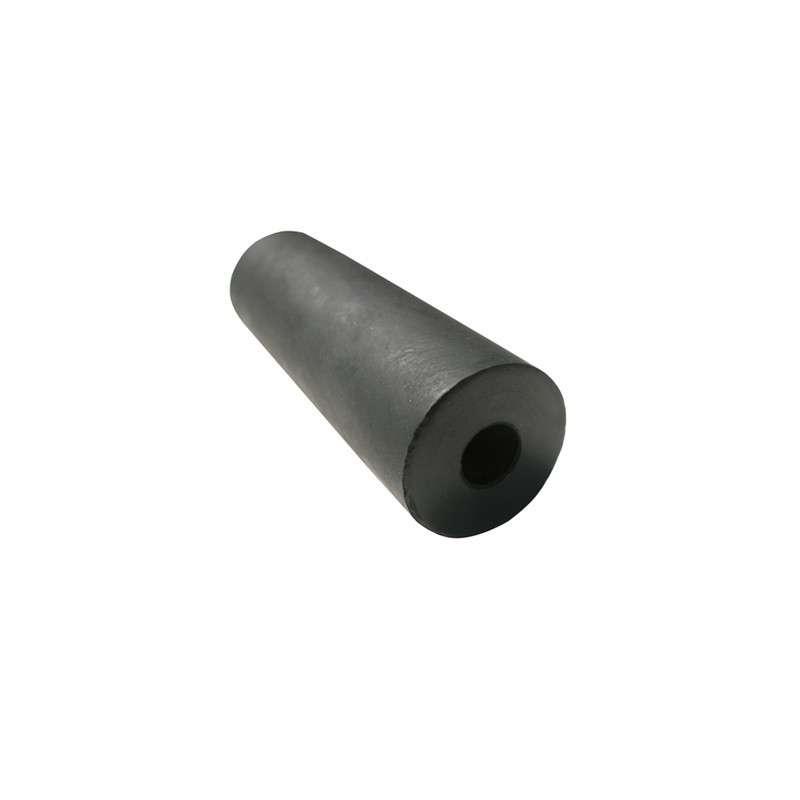 Gummizylinder 26 mm für Schwingschleifer Scheppach OSM100 und Triton TSPS450 oder TSPST450