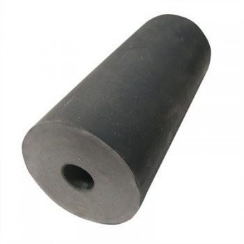 Rubber cylinder 51 mm for oscillating sander Scheppach OSM100 and Triton TSPS450 or TSPST450