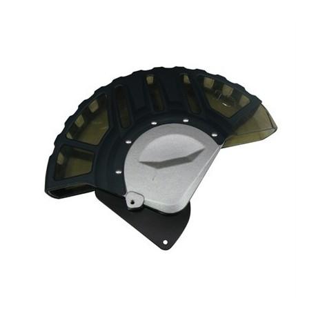 Protecteur de la lame pour scie radiale 305 mm GMC
