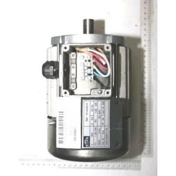 Moteur 230V pour toupie ou dégau-rabot sur Bestcombi 2000 et 3.0