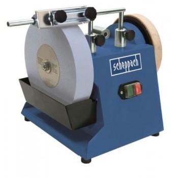 Schleifmaschine wasser Kity Scheppach Tiger 2500
