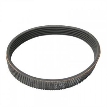Cinturón para cepilladora eléctrica Triton TPL180