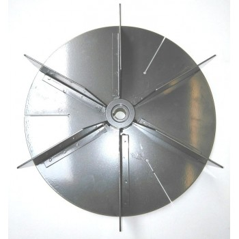Turbine Vakuum Chip Kity 697