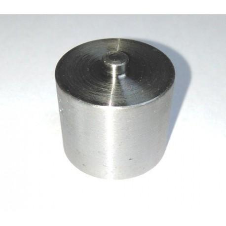 Guía para el anillo de bloqueo automático de la 96426