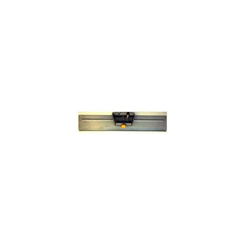 Collecteur de copeaux pour kity PT8500, Scheppach HT850, HMS850, HMS2000, Woodstar PT85