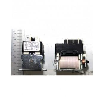 Contactor 230V para máquinas Kity
