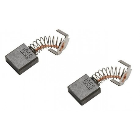Coals for router TRA001 Triton (pair)