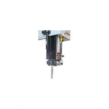 Sierra de cinta Holzprofi HBS350 - PRO!