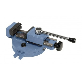 SP55 clamping equipment