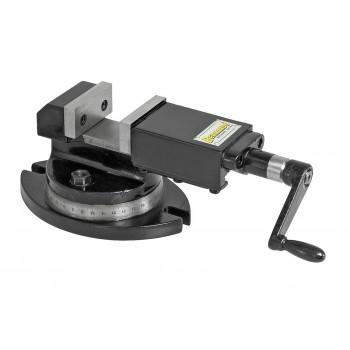 Morse di precisione 50 PS