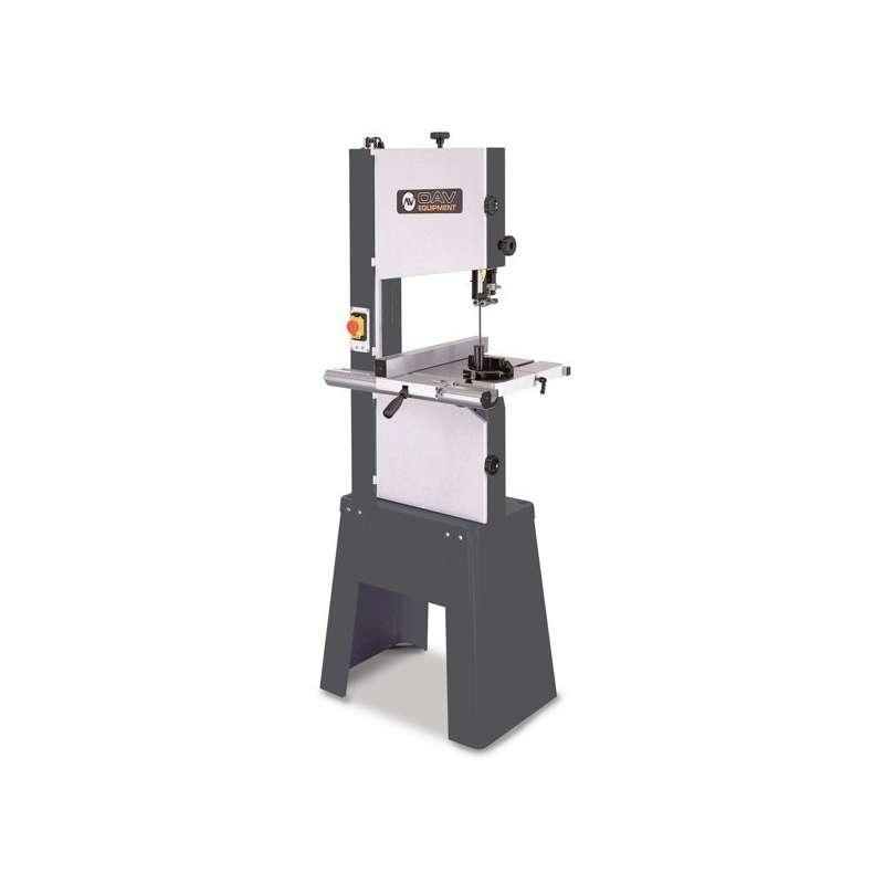 Bandsaw Holzprofi HBS350 - pro !