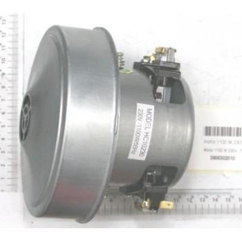 Moteur pour aspirateur à copeaux Kity PD4000 et HA1000
