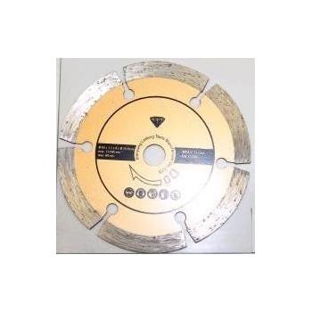 Disque diamant pour scie plongeante Scheppach PL285