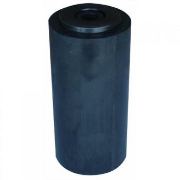 Sanding cylinder height 120 mm for spindle moulder shaft 50 mm