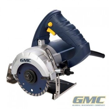 Circular saw with diamond 110 mm water GMC