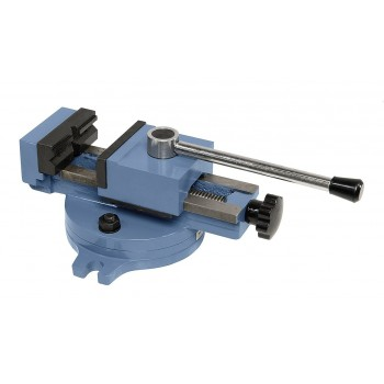 SP80 clamping equipment