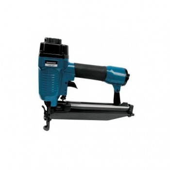 Air Nailer Stapler 50mm