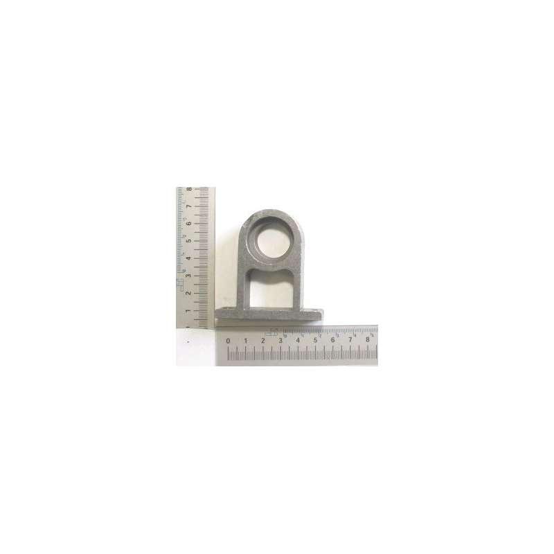 Palier de roulement ref 1-2 pour mini combiné K6-154 ou Combi 6